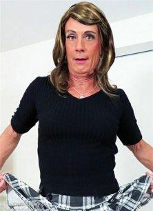 Jeanne Image