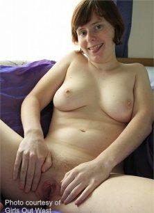 Abby (Australian) Image