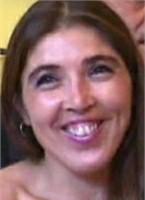 Miriam (Argentinian) Image