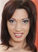 Visconti Lina Image