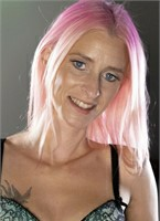 Roxy Lace Image