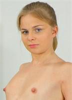 Mirabel (Russian) Image