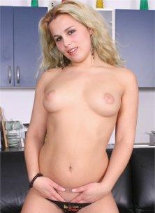 Rebekka (Romanian) Image