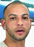 Mateu (Brazilian) Image