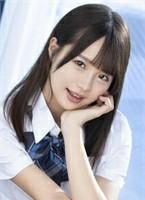 Ichika Matsumoto Image