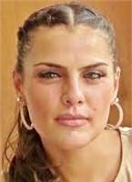 Claudia Kardinal Image