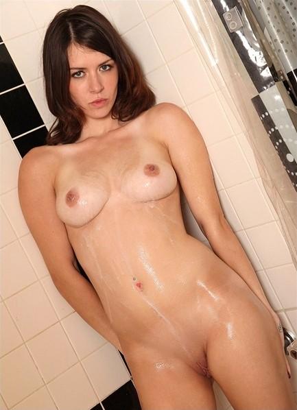 Nicole Rider