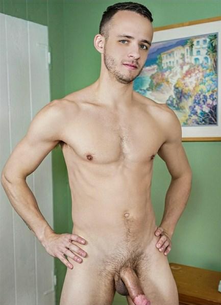 Nate Grimes