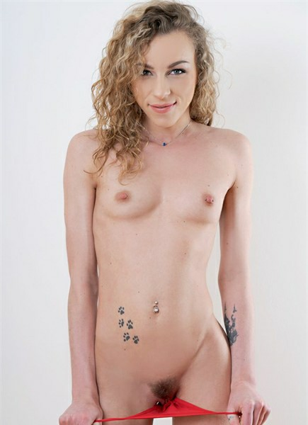 Angel Emily