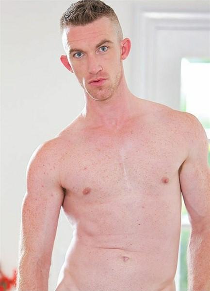 Nick Fitt
