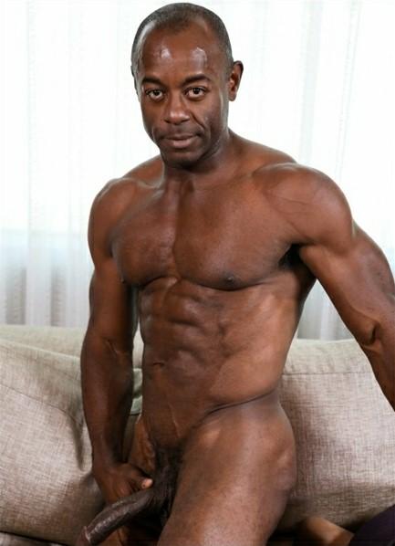 Aaron Trainer