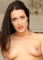 Kimberly Kane Bodyshot