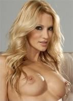 Jessica Drake Bodyshot
