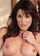 Sydnee Steele Bodyshot