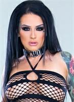 Katrina Jade Bodyshot