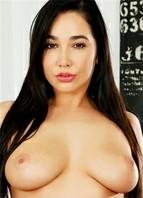 Karlee Grey Bodyshot