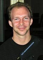 Brandon Iron