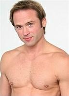 Shawn Hunter
