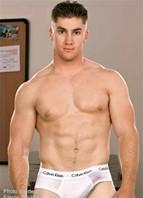 Hayden Stephens
