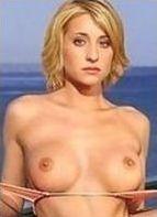 Denise (II)
