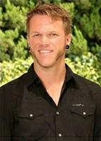Brendon Miller