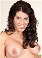 Leena Skye
