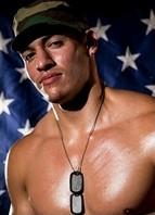 Tony Martinez (II)