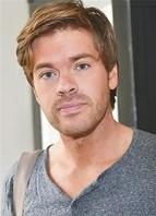 Ryan Ryder
