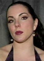 Alexandra Snow