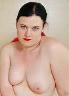 Mona Summers