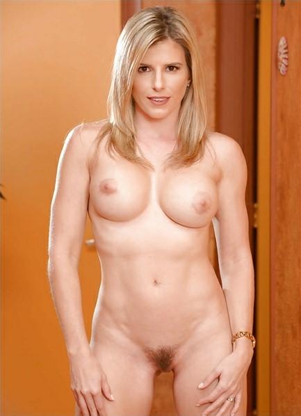 Ir ebony girls naked pics