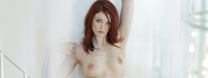 Bree Daniels Image