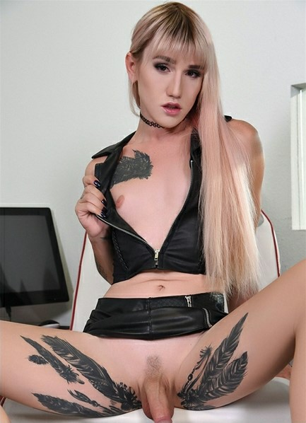 Lena Kelly Image