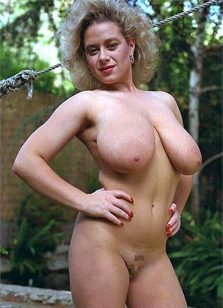 Free Fawn Miller Pornstar