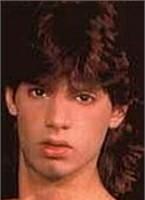 Vince Cobretti Headshot