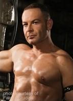 Doug Jeffries Profile Picture