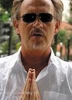 Joey Silvera Profile Picture