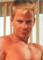 Chris Burns Headshot