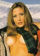 Leena Bodyshot