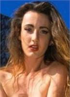 Brooke Waters Headshot