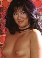 Mai Lin Bodyshot