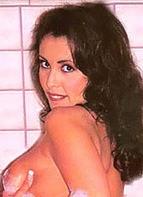 Nicole Lace Bodyshot