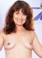 Kelly Nichols Bodyshot