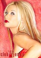Ashton Moore Bodyshot