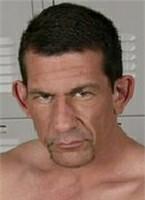 Joe Romero Headshot