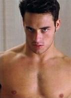 Kurt Stefano Headshot