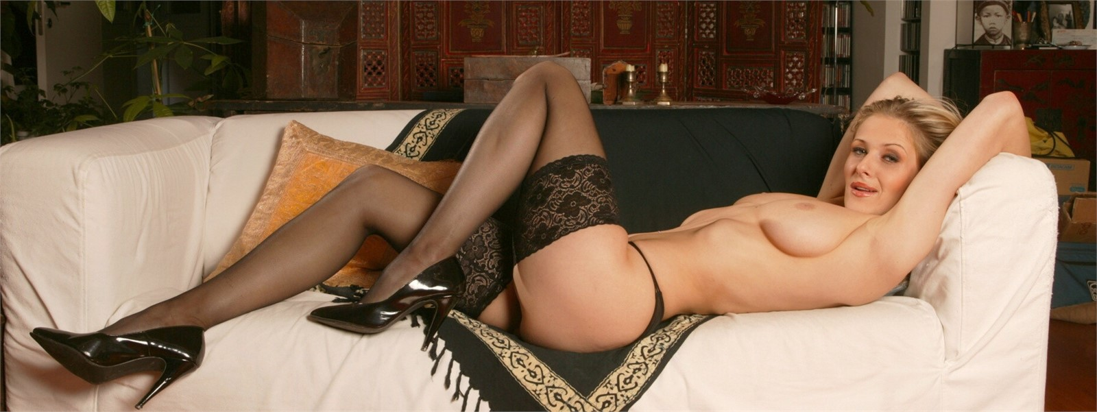 Porn Full HD ass cleavage 3 jane darling megaupload