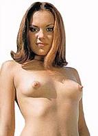 Daisy Dukes Bodyshot