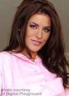 Gianna (III)