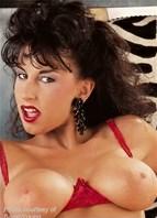 Sarah Louise Young